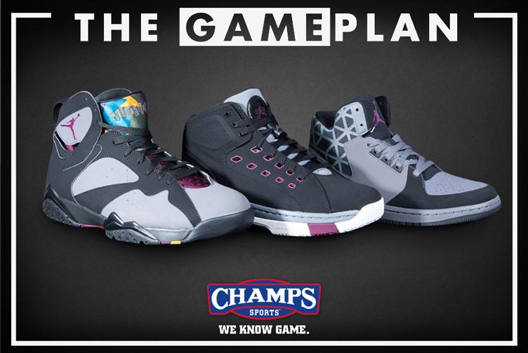 air-jordan-7-bordeaux-shoes