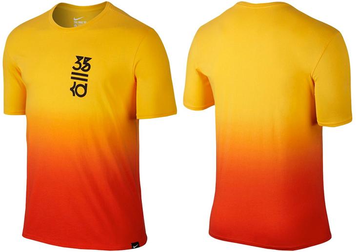 nike-kd-8-hunts-hill-sunrise-shirt
