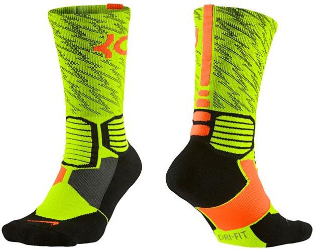nike-kd-8-hunts-hill-sunrise-socks