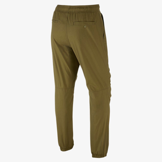 Jordan-city-pants-militia-green-2