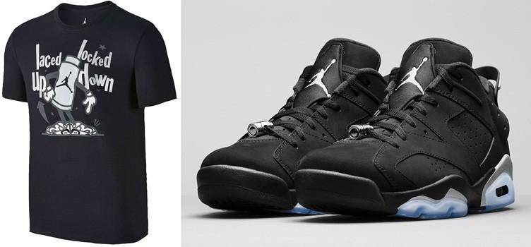 air-jordan-6-chrome-toggle-t-shirt