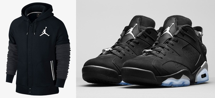 air-jordan-6-low-chrome-hoodie