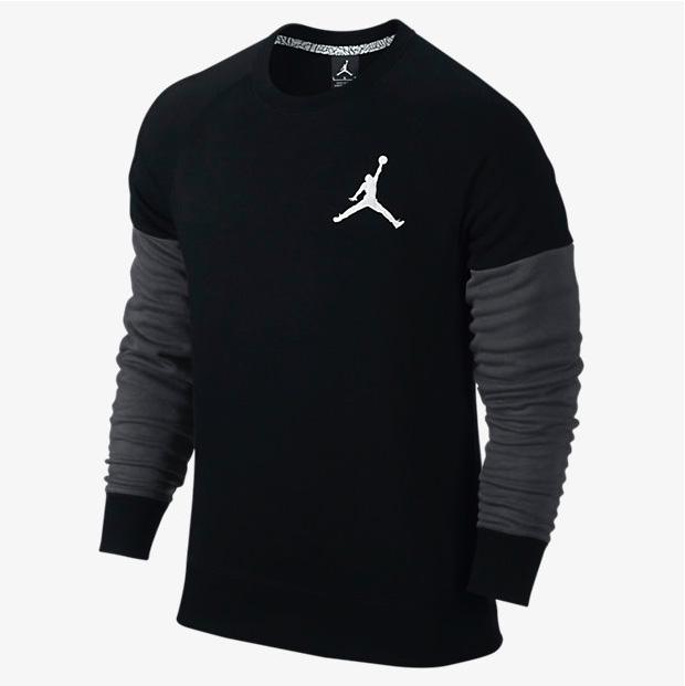 air-jordan-6-low-chrome-sweatshirt-black