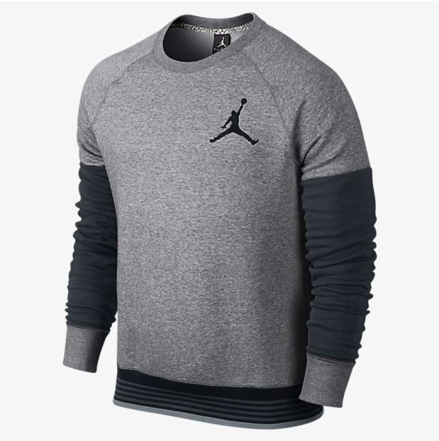 air-jordan-6-low-chrome-sweatshirt-grey