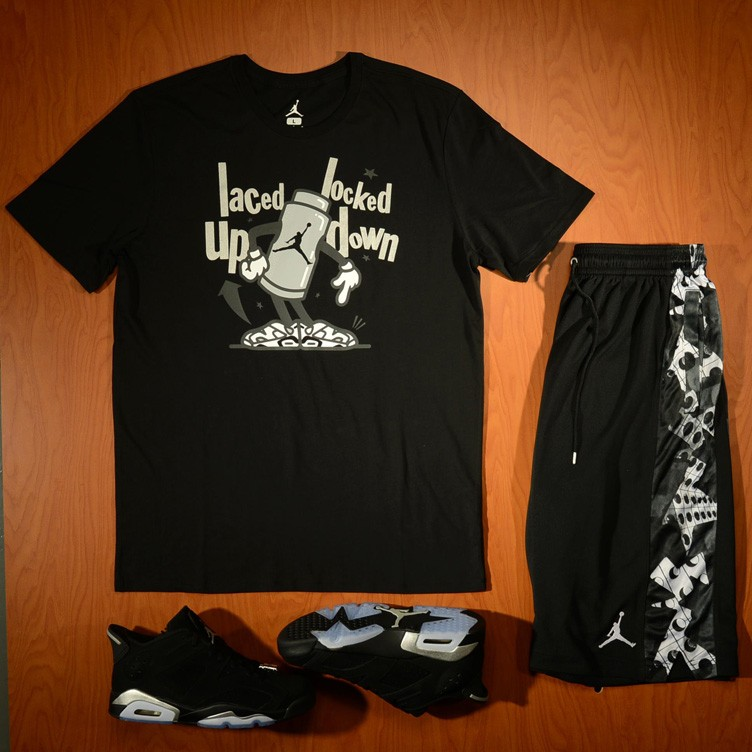 air-jordan-6-low-metallic-silver-clothing