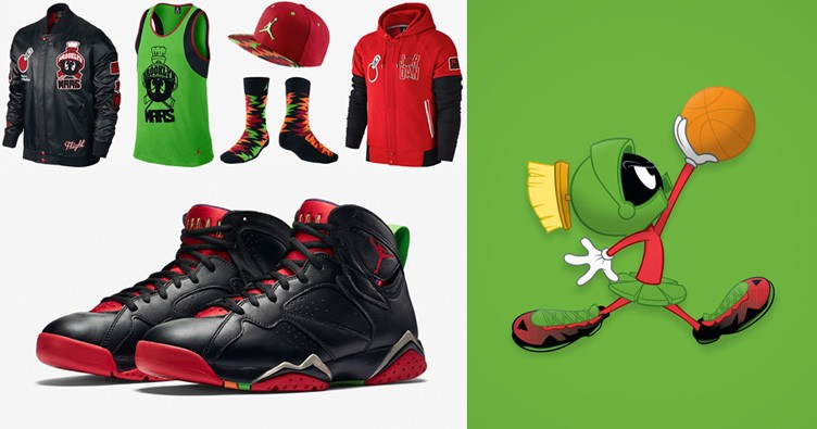 air-jordan-7-marvin-the-martian-clothing-apparel
