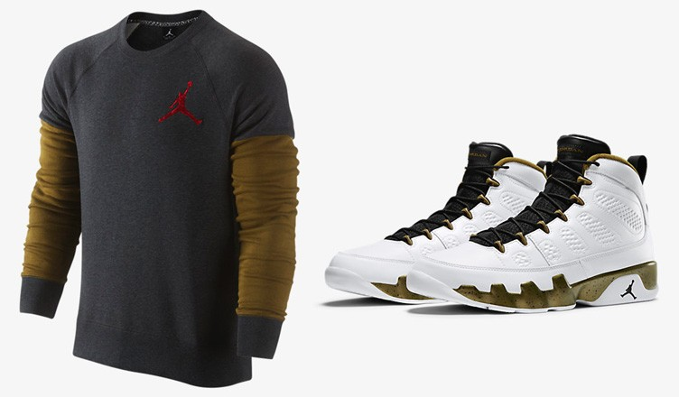 air-jordan-9-statue-sweat-shirt