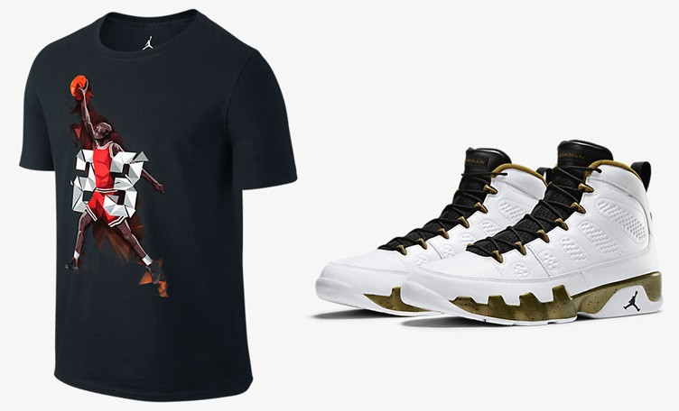 air-jordan-9-statue-west-madison-shirt