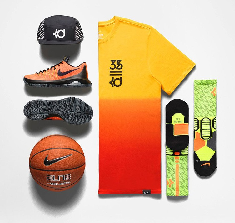 nike-kd-8-hunts-hill-sunrise-clothing