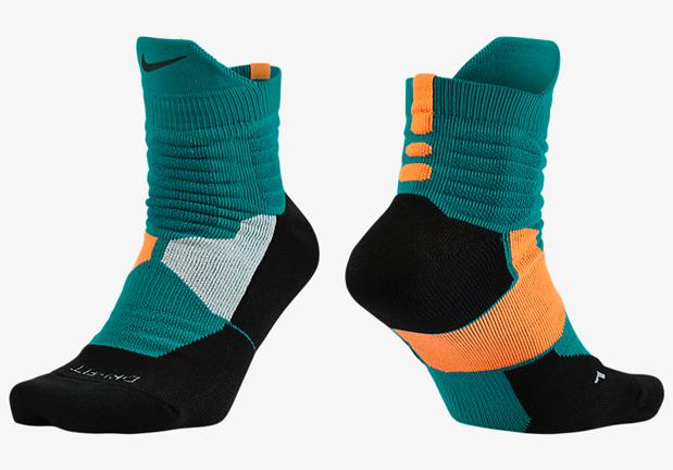 nike-kobe-x-drill-sergeant-socks