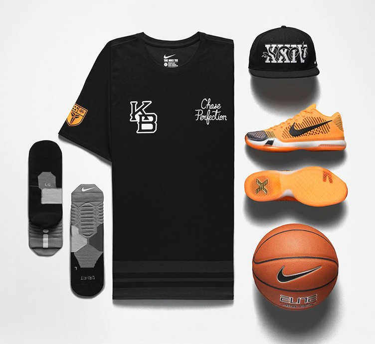 nike-kobe-x-elite-chester-rivalry-clothing
