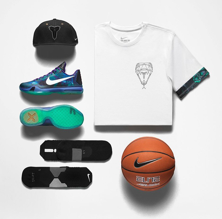 nike-kobe-x-overcome-clothing