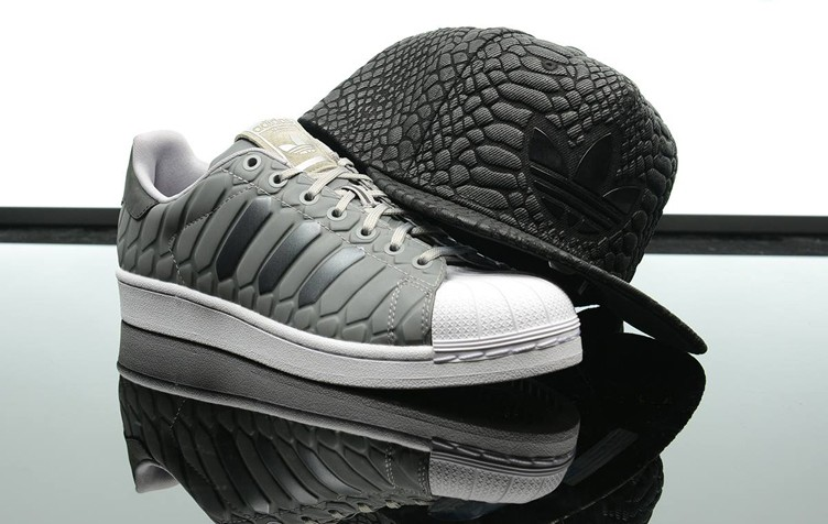 adidas-orginals-superstar-snapback-hat