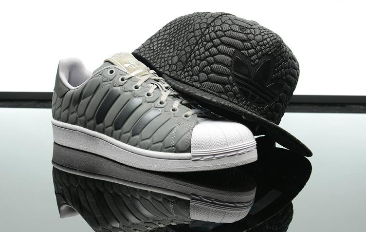 adidas-orginals-superstar-snapback-hat