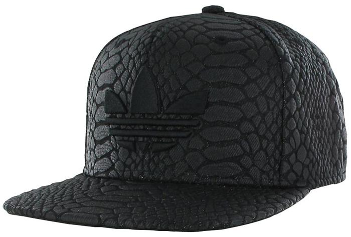 adidas-originals-xeno-hat-hook-up