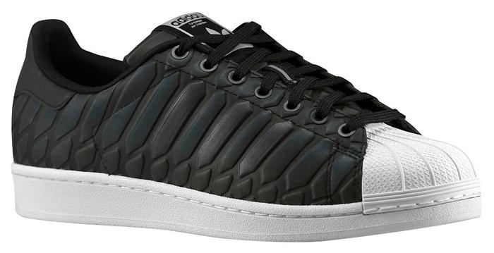 adidas Originals Superstar XENO Hat | SneakerFits.com