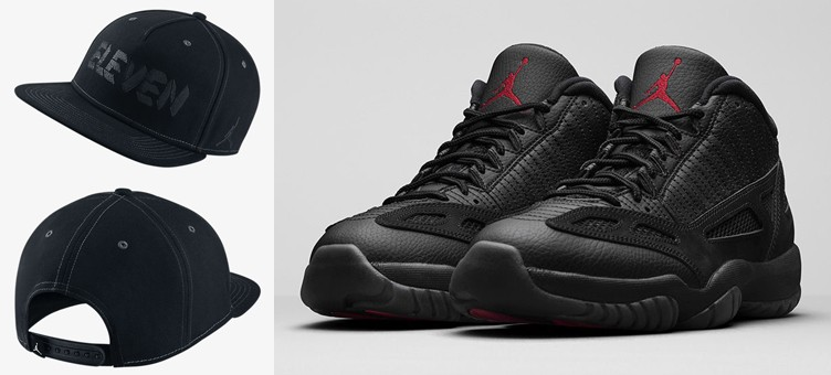 air-jordan-11-ie-low-referee-cap