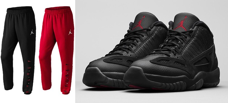 air-jordan-11-low-referee-jogger-pants