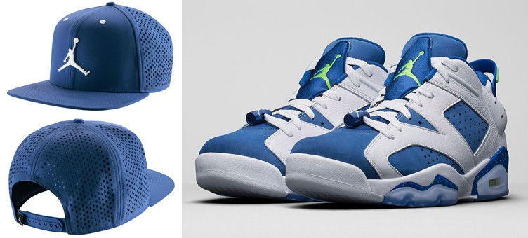 air-jordan-11-seahawks-perf-hat