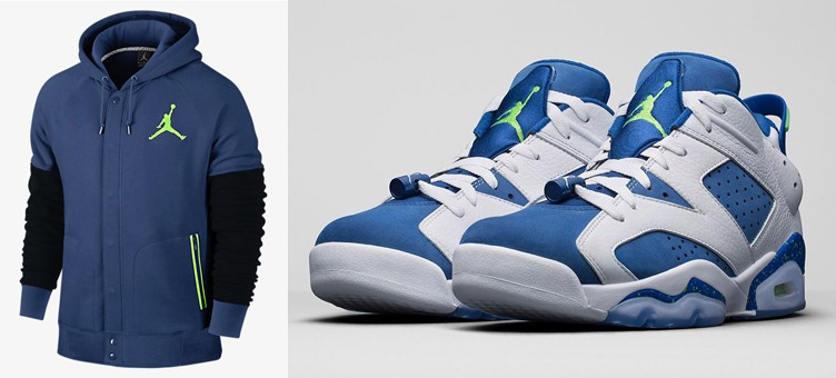 air-jordan-6-low-ghost-green-insignia-blue-clothing