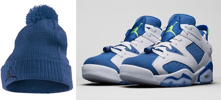 air-jordan-6-low-insignia-blue-beanie
