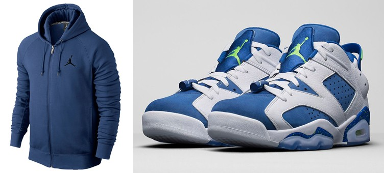 air-jordan-6-low-insignia-blue-fleece-clothing