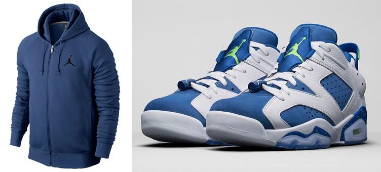 air-jordan-6-low-insignia-blue-fleece-clothing