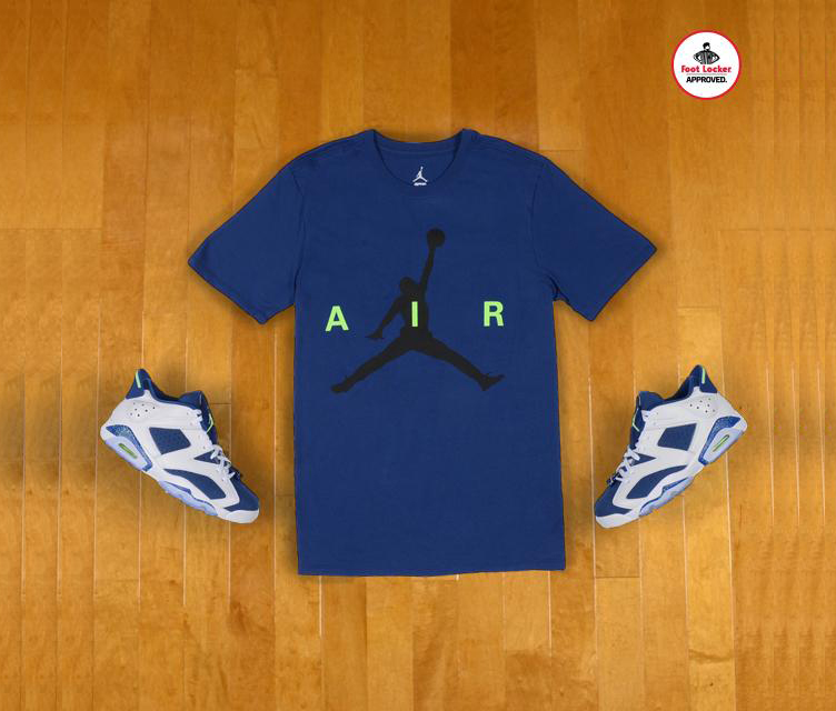 air-jordan-6-low-insignia-blue-jumpman-air-shirt