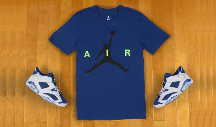 air-jordan-6-low-seahawks-jumpman-air-shirt