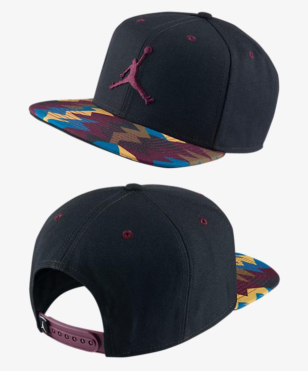 air-jordan-7-bordeaux-hat