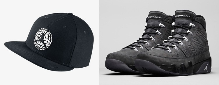 air-jordan-9-anthracite-hat