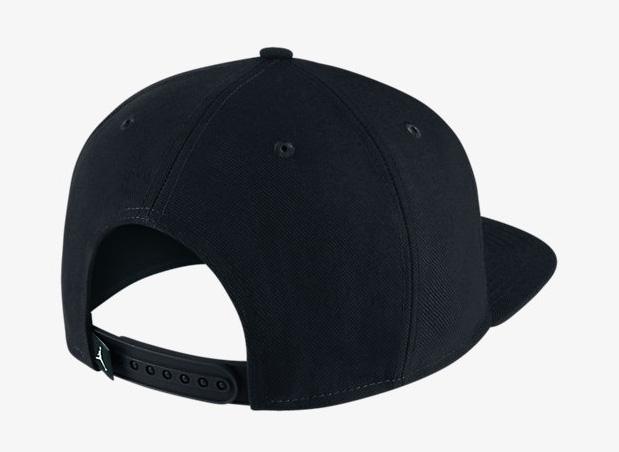 air-jordan-9-anthracite-hat-back
