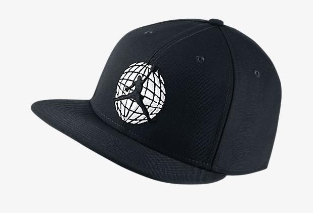 air-jordan-9-anthracite-hat-front