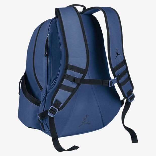 jordan-insignia-blue-backpack-back