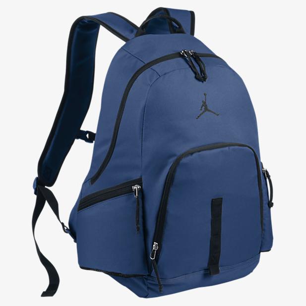 8970cf390ecc Buy jordan backpack champs