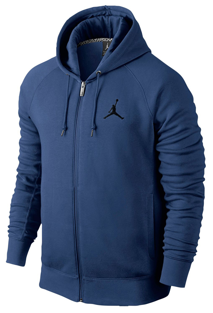 jordan-insignia-blue-full-zip-hoodie