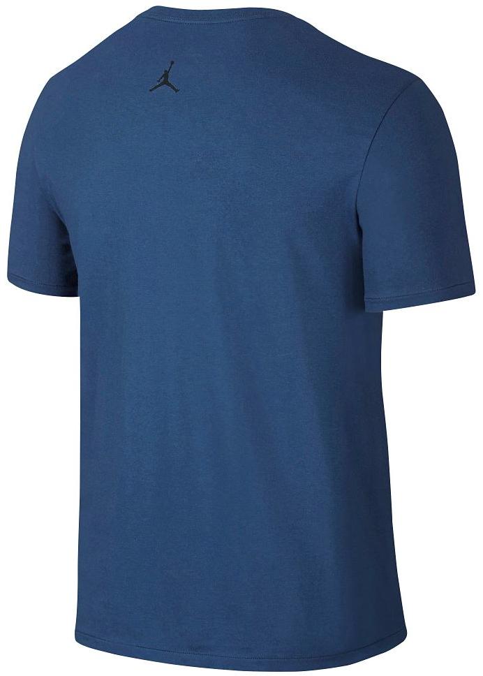 jordan-insignia-blue-jumpman-air-shirt-2