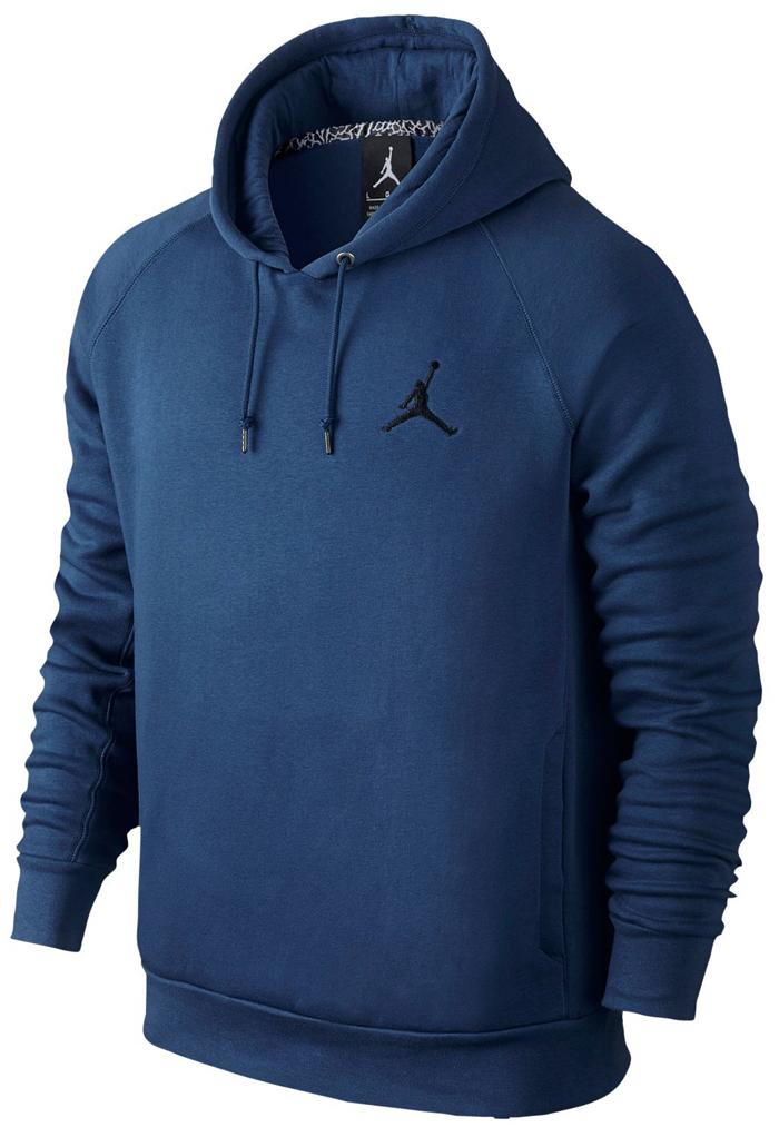 jordan-insignia-blue-pullover-hoodie