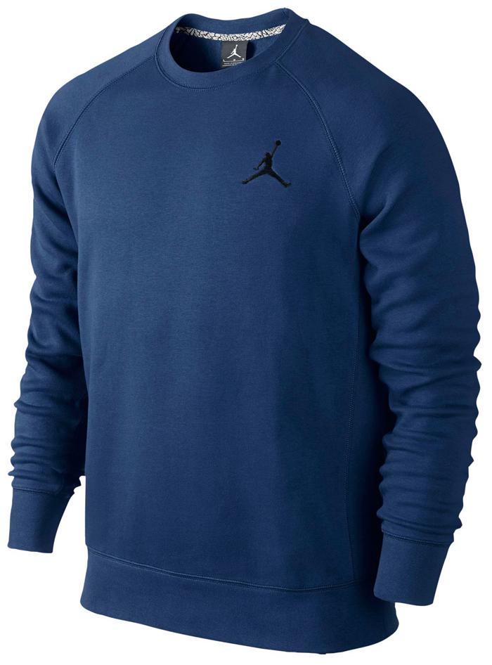 jordan-insignia-blue-sweatshirt