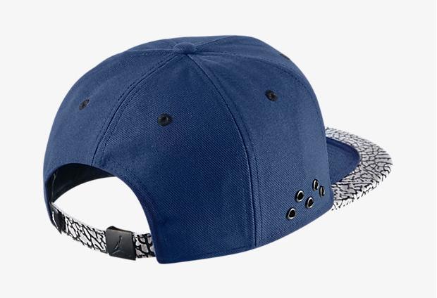 jordan-jumpman-air-cap-insignia-blue-back