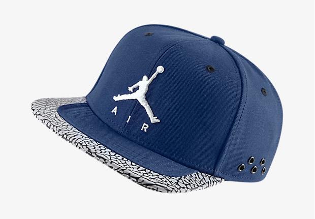 jordan-jumpman-air-cap-insignia-blue-front