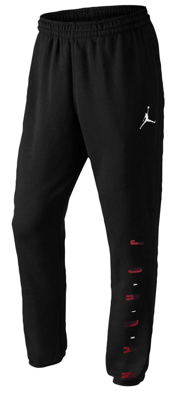 jordan-jumpman-jogger-pants-black