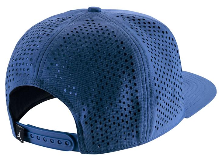 jordan-perf-snapback-hat-insignia-blue-back