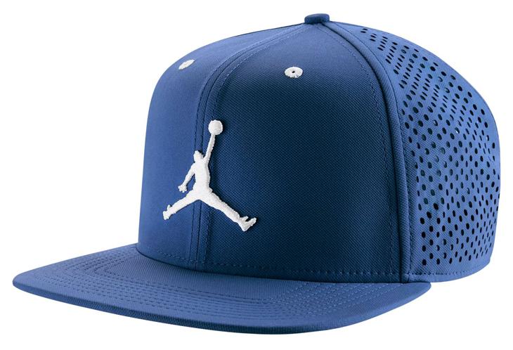 jordan-perf-snapback-hat-insignia-blue-front