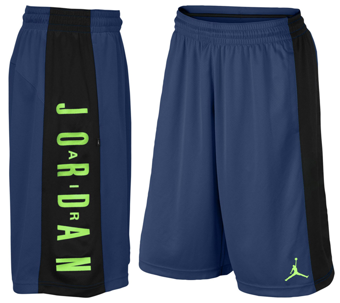 jordan-seahawks-highlight-shorts-blue