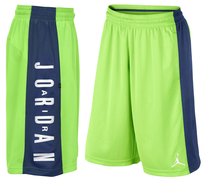 jordan-seahawks-highlight-shorts-green