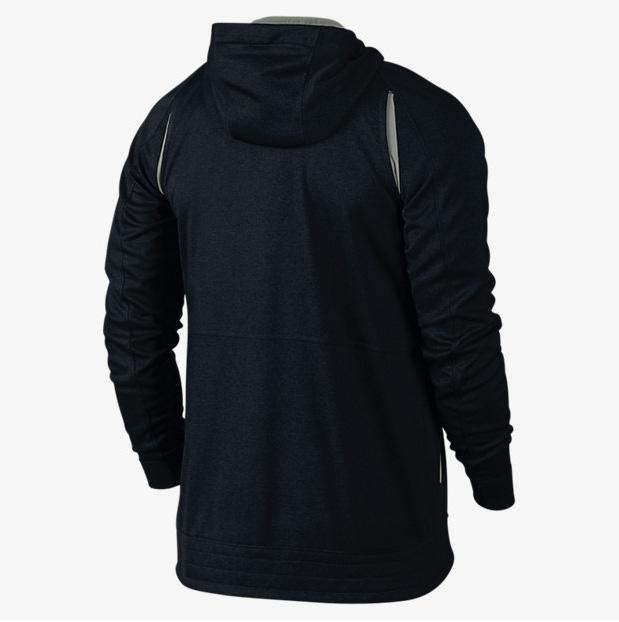 nike-kd-8-hunts-hill-night-hyper-elite-hoodie-back