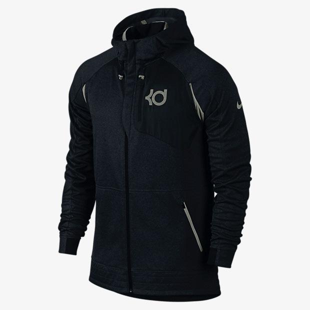 nike-kd-8-hunts-hill-night-hyper-elite-hoodie-front