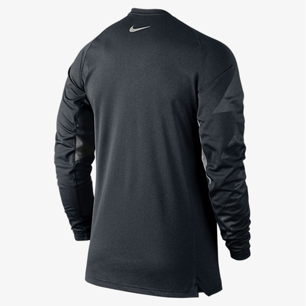 nike-kd-8-hunts-hill-night-shooter-shirt-back