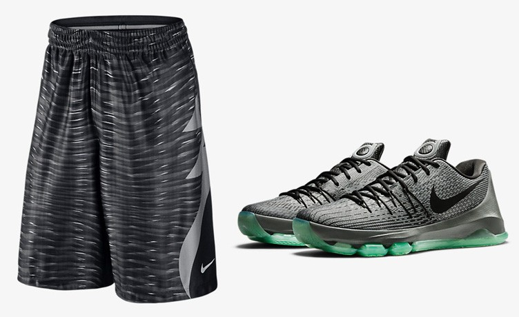 nike-kd-8-hunts-hill-shorts